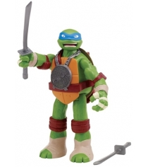 Playmates toys Фигурка TMNT Леонардо 91642
