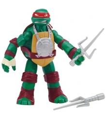 Playmates toys Фигурка TMNT Рафаэль 91645
