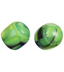 Игровой набор черепашек ниндзя Надувные тренировочные перчатки серия DoJo 92241...