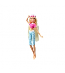 Кукла Winx Хип-хоп Одиссея Stella IW01791400_Stella