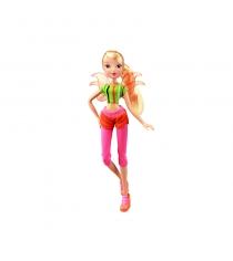 Кукла Winx Хип-хоп Stella IW01831400_Stella