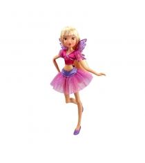 Кукла Winx Магия танца Stella IW01841400_Stella