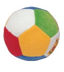 Развивающие кубики Мой первый мяч K's kids KA139