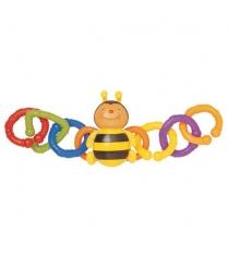 Погремушка на коляску Пчелка K's kids KA308