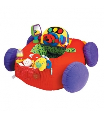 Игровой развивающий центр K's kids Автомобиль KA345