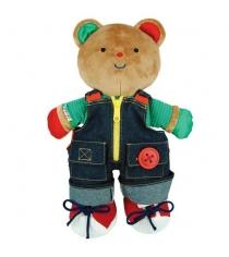 Медвежонок Тэдди K's kids KA462