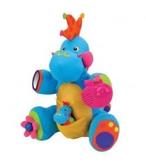 Развивающая игрушка Босс K's kids KA536