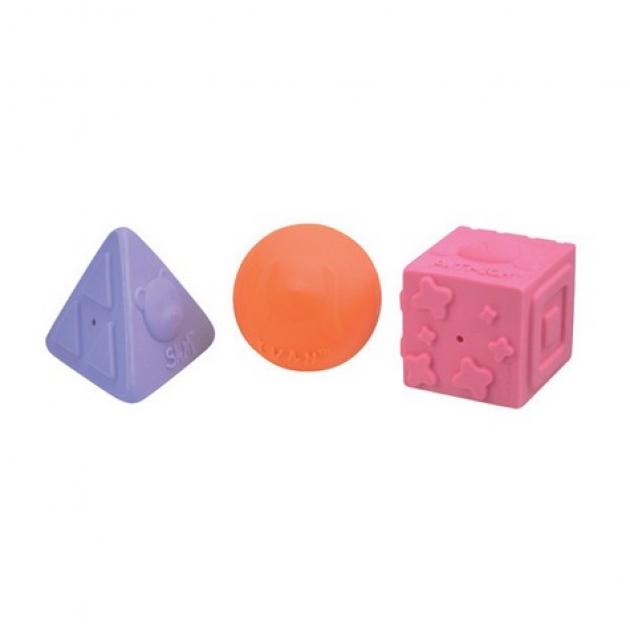 Игрушка для ванной K's kids KA613