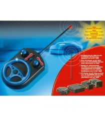 Playmobil Модуль RC для транспортных средств 4856pm