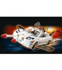 Playmobil Супер Гонщик 4876pm