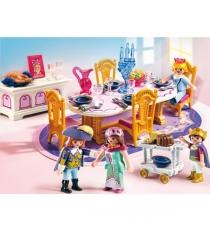 Playmobil серия сказочный дворец Королевский обеденный зал 5145pm
