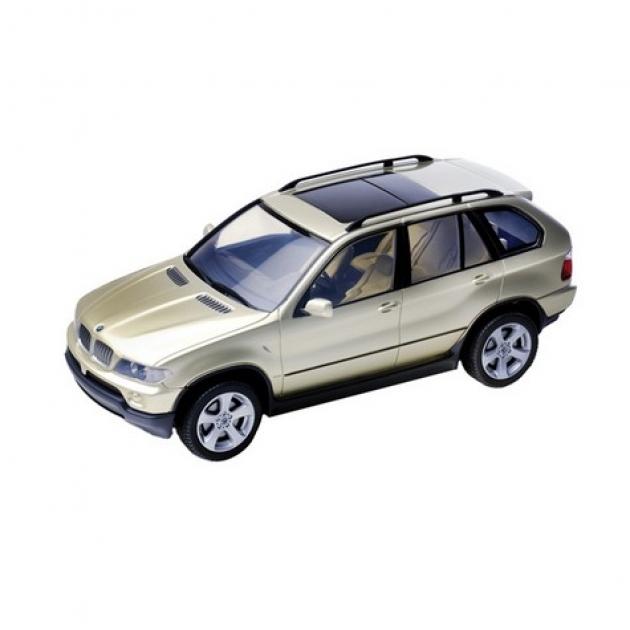 Радиоуправляемая машина Silverlit BMW X5 1:16 86048C