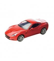Радиоуправляемая машина Silverlit Ferrari California 1:16 86065...