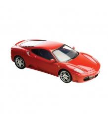 Радиоуправляемая машина Silverlit Ferrari Феррари F430 1:16 86046...