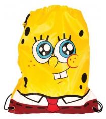 Рюкзак для мальчика Gulliver Губка Боб S230048-T