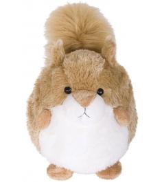 Мягкая игрушка пушистый хвостик белочка 51 см 155 см в обхвате 14 f71057c...