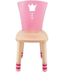 Детский стульчик Haba Спящая красавица 2742