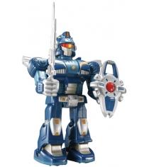 Интерактивная игрушка Hap-p-Kid воин 3569T