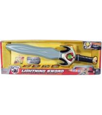 Игрушечное оружие Hap-p-Kid Светящийся меч 3927T