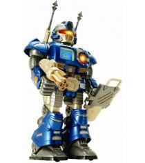 Робот на радиоуправлении Hap-p-Kid сержант 38 см 4004T...