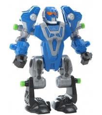Интерактивная игрушка Hap-p-Kid Create and Play 4351Т