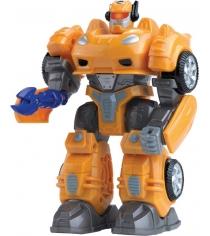 Детский робот Hap-p-Kid MARS 7 4042T