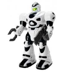 Детский робот Hap-p-Kid Freezy Frost 175 см 4076T