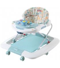 Ходунки Happy Baby Amalfy HB207