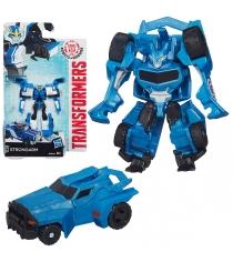 Детский трансформер Hasbro Роботс ин Дисгайс Легион B0065...