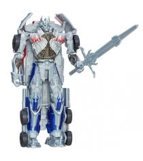 Детский трансформер Hasbro Дженерэйшнс Войны Титанов Вояджер B7769...