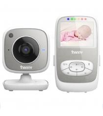 Видеоняня цифровая iNanny с LCD дисплеем NM288