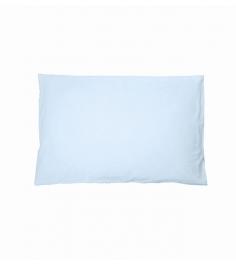 Наволочка на подушку Italbaby Federa 40x60 голубой 020,0090-2...