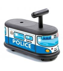 Детская каталка Italtrike Полицейская машина 2000POL990000...