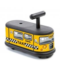 Детская каталка Italtrike Такси 2000TAX990000