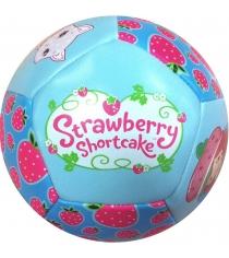 Мяч John Шарлотта Земляничка 52827