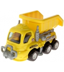 Игрушка Keenway Construction Truck Самосвал 12114