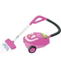 Игрушка для уборки Keenway Пылесос 21673