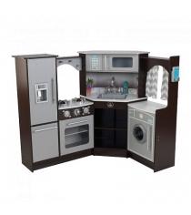 Деревянные кухни KidKraft 53365_KE