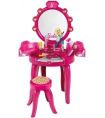 Детский туалетный столик Klein Студия красоты Барби Премиум 5320