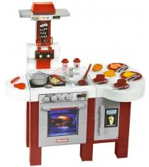 Детская кухня Klein Mielle Deluxe 9123