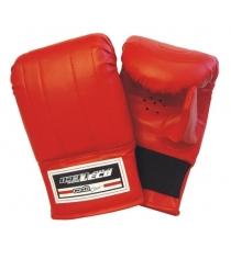 Перчатки тренировочные Leco т7-2