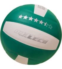 Мяч волейбольный Leco т1510