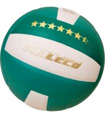 Мяч волейбольный Leco т1520