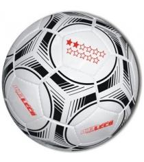 Мяч футбольный Leco т1600