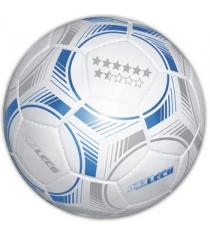 Мяч футбольный Leco т1615