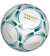 Мяч футбольный Leco т1620