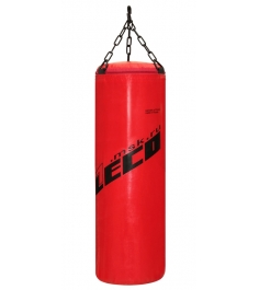 Мешок боксерский Leco Profi гп001005