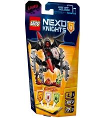 Lego Nexo Knights Лавария Абсолютная сила 70335