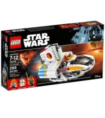 Lego Star Wars Фантом 75170