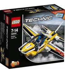Lego Super Technic Самолёт пилотажной группы 42044